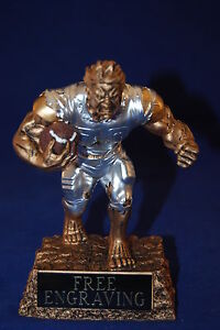 MONSTER-FANTASY-FOOTBALL-TROPHY-FREE-ENGRAVING-SHIPS-IN-1-BUSINESS-DAY