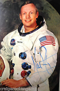 Neil-Armstrong-Signed-Autograph-Apollo-11-WSS-PSA-DNA-FIRST-MAN-ON-THE-MOON