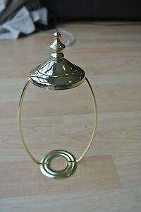 lamp harp ebay. Black Bedroom Furniture Sets. Home Design Ideas