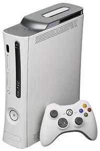 Xbox 360 W/GTA 5, COD Ghost, Batman, Forza, Wifi Bar
