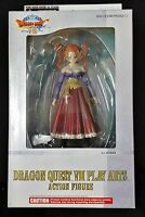 Dragon Quest Viii Play Arts - Action Figure Jessica (square Enix Products) -  - ebay.it