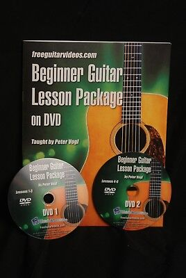 Strings - Beginning Banjo
