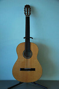 Best Selling in Classical Guitar