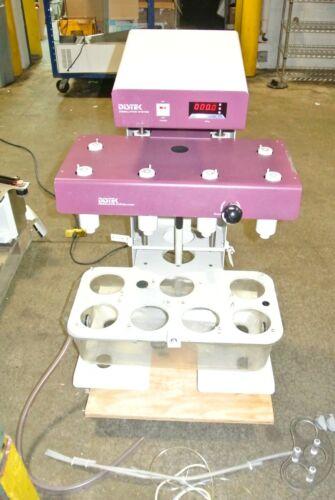 Distek Dissolution System 2100A