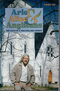 ARLO-ALICE-amp-ANGLICANS-2000-LAURA-LEE-BERKSHIRE-HOUSE-PUBLISHERS