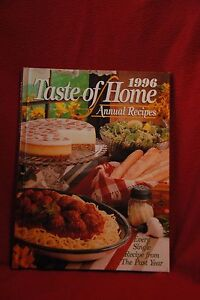 Best Selling in Taste of Home