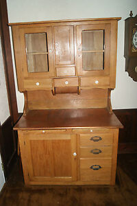 Best Selling in  Antique Furniture