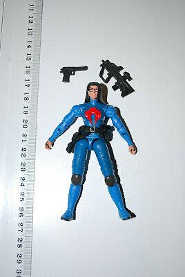 G.I.Joe / Action Force / Cobra - Baroness