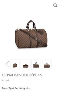 327b3e660229 louis vuitton travel bag