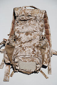 Eagle-Industries-Backpack-w-Beaver-Tail-AOR1-2011-Navy-Seal-DEVGRU-5A1
