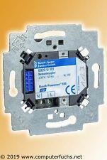Busch-Jaeger EIB KNX Powernet Netzankoppler 6920 U-101