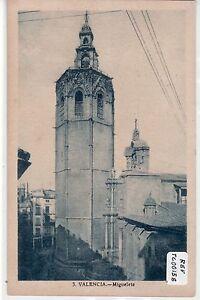 POSTAL-VALENCIA-Miguelete-Ref-00158