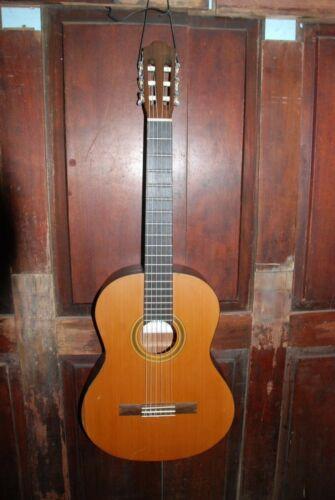 Cordoba CP110 Solid Cedar Top Classical Nylon String Mahogany Acoustic Guitar
