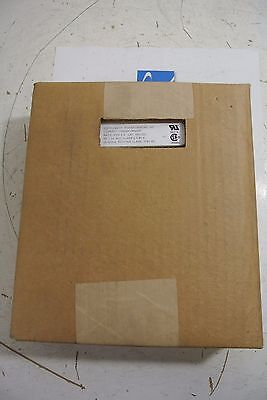 New In Box Instrument Transformers Current Transformer 560-322 32005 A 600v