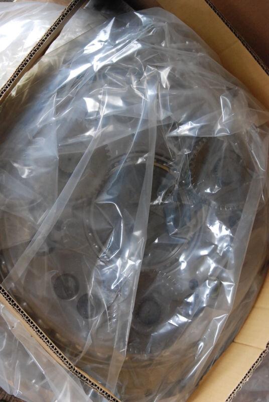 Fanuc A97L-0218-0313 #900C-42, RV Gear Reducer, New