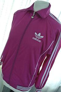 Adidas-traininsjacke-fitness-sporty-athletic-Girly-talla-176-talla-xs-s