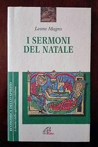 I-SERMONI-DEL-NATALE-papa-LEONE-MAGNO