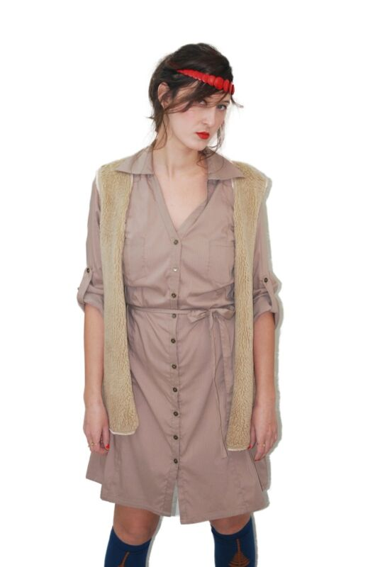 discount vintage clothing clothes zone