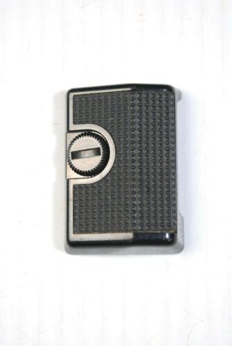Genuine Original Canon Battery Door Cover Grip for A-1, AE-, AE Program