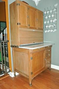 hoosier kitchen cabinet ebay sellers tambour door parts hoosier cabinet s pinterest