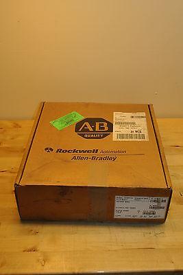Allen Bradley 1772-lzp Mini - Plc - 202 Processor W Power Supply