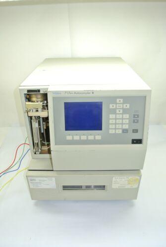 Waters 717plus HPLC Autosampler WAT078900