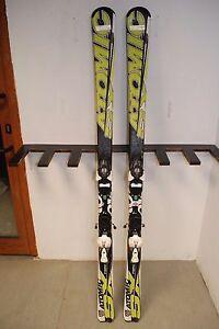 Atomic SX 159 cm Ski Atomic 310 Bindings - Salzburg-Gnigl, Österreich - Atomic SX 159 cm Ski Atomic 310 Bindings - Salzburg-Gnigl, Österreich