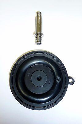 1 Inch 2bcv Series Brass Electric Solenoid Valve Diaphragm Rebuild Kit