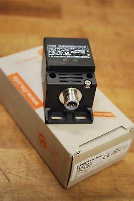 Efector Inductive Sensor Im5098 - New
