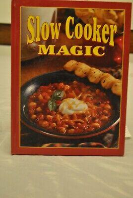 Crisco Delicious Desserts, Slow Cooker Magic, Best Casseroles, Hershey's (Best Slow Cooker Dessert Recipes)