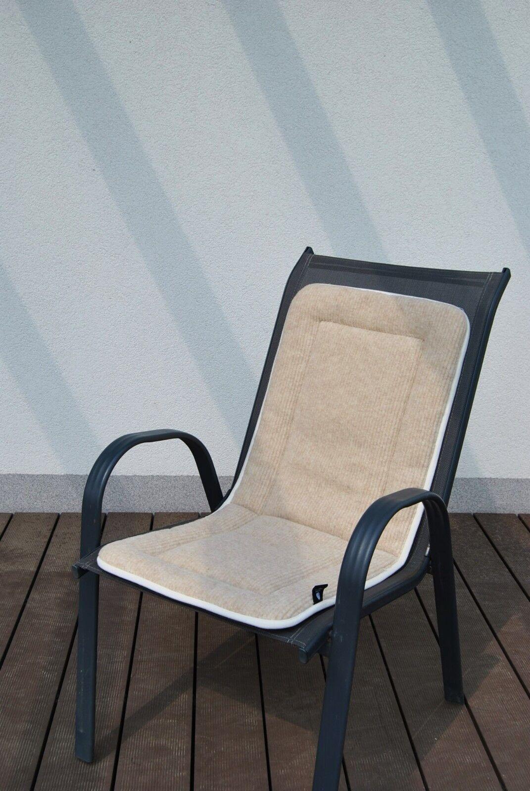 Warming Seat Covers Merino Wool Merino Wool Wool Car Chair Seat Covers Pads