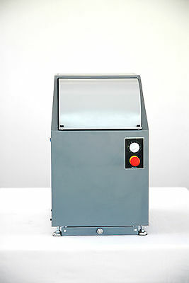 Shelby Vortex 1 Gallon Paint Shaker Mixer From Best Deal Paint Equipment