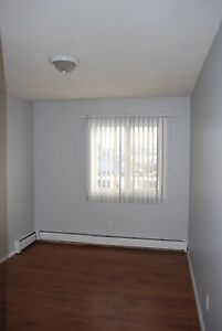 2 Bedroom unit....$1125 per month