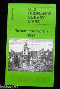 OLD-OS-Map-London-Tottenham-North-1894-Sheet-8