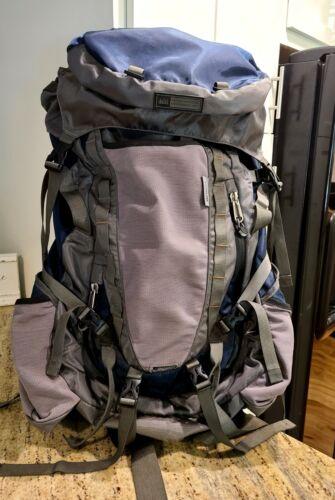 REI Ridgeline Backpack. Men