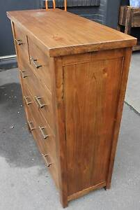 New Age Tallboy (Massive Stock Clearance) #1519 Thebarton West Torrens Area Preview