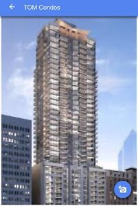 Great 4.5 in Downtown Montreal *** Tom Condos ***
