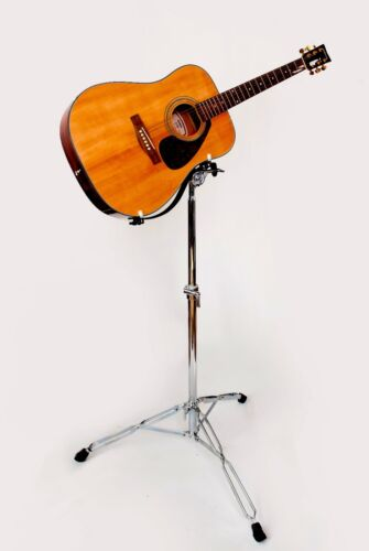 Gracie Performer Stand Model PS-A  for Acoustic Guitar