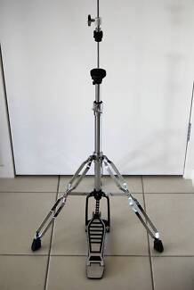 NEW Hi-Hat Stand Entry Level