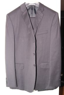 Men Suit very good condition Bronte Eastern Suburbs Preview