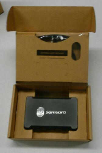 Samsara VG34 IOT 4G LTE Cellular Vehicle Gateway