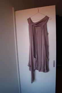 Elegant Dress Bronte Eastern Suburbs Preview