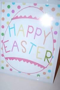 Lots of Easter Bargains!! Baldivis Rockingham Area Preview