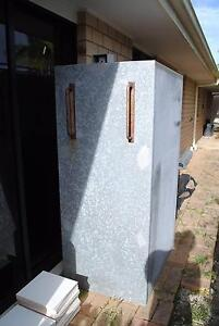 Tool Box/Site Box Pottsville Tweed Heads Area Preview