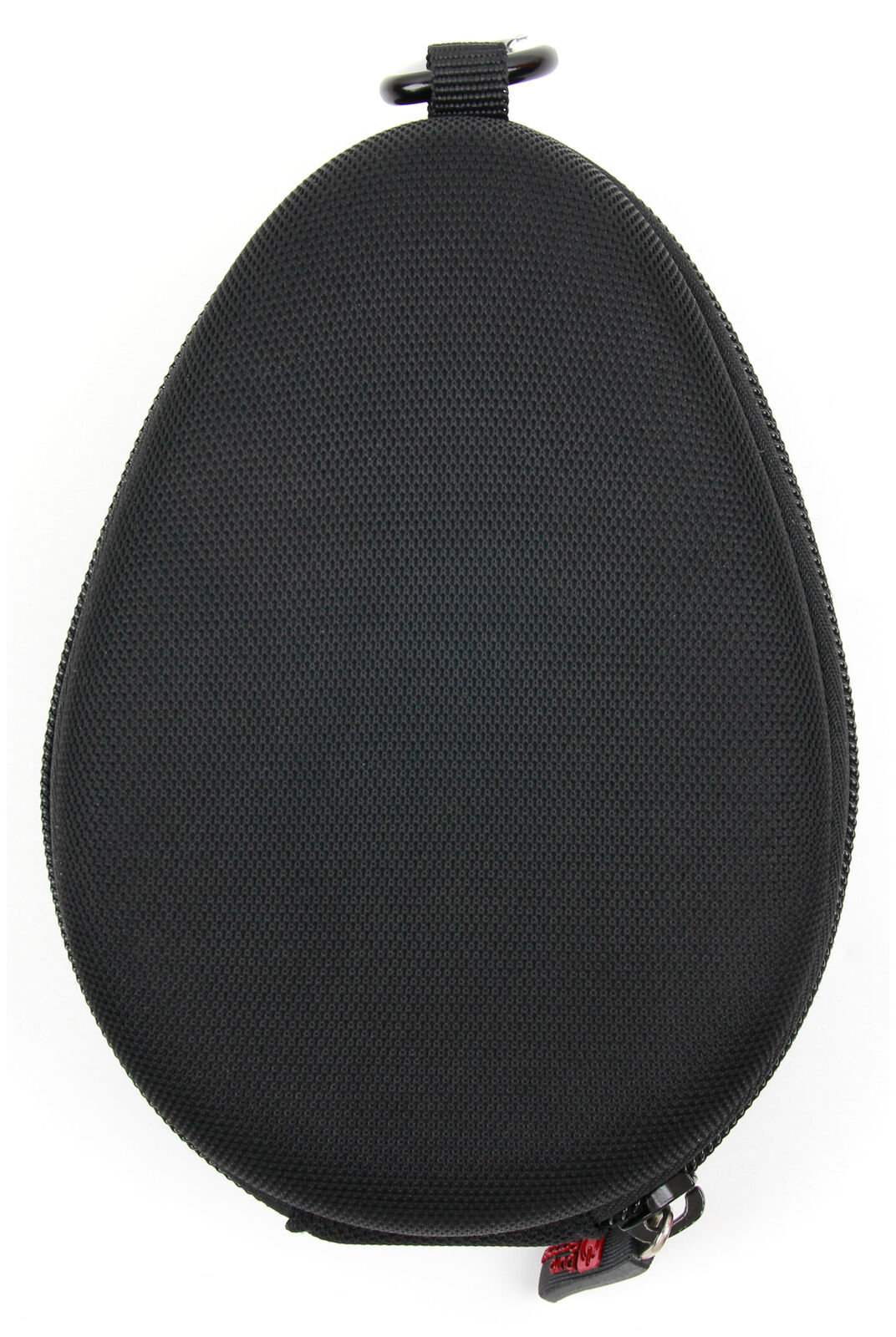 Hard EVA Headphone Case for Bose SoundSport Pulse - by DURAG