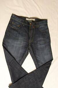 Pierre Cardin Jeans,New, Qty 800. Price less than $4.00. per pair Box Hill South Whitehorse Area Preview