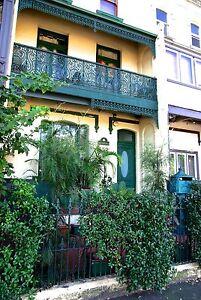 Flinders On Flinders Paddington Eastern Suburbs Preview