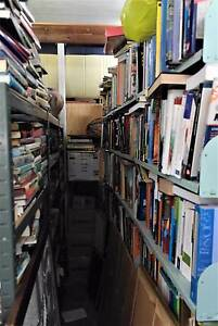 Book Clearance over 10,000 books to select from Currumbin Waters Gold Coast South Preview