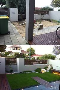 Urban Paving & Design Nedlands Nedlands Area Preview