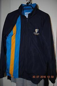 Gilmore College uniform Leda Kwinana Area Preview